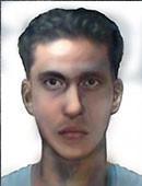 GFATF - LLL - Abu Yusuf al Muhajir