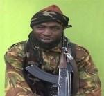 GFATF - LLL - Abubakar Shekau