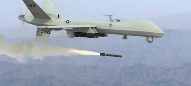 Al-Shabaab emir's adviser among several killed in US airstrike in Somalia