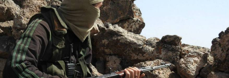 EU agency: Islamic State returnees should be charged with war crimes