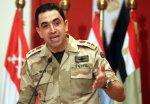 GFATF - LLL - Egyptian army killed military commander of Al Tawhid Wal Jihad in Sinai