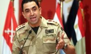 Egyptian army killed military commander of Al-Tawhid Wal-Jihad in Sinai