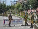 GFATF - LLL - Hizbul Mujahideen terrorist group is planning major attack
