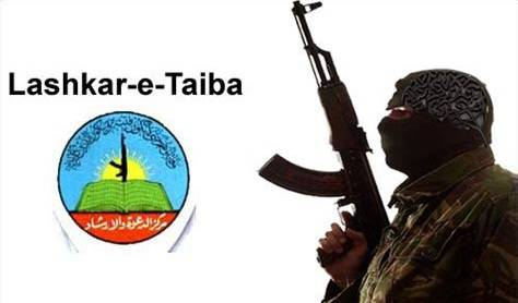 Lashkar-e-Taiba planning 26/11-like terror attack with Dawood Ibrahim
