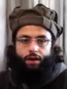 GFATF - LLL - Muhammad Khadir Musa Ramadan