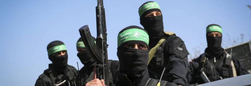 Releasing terrorists doesn't help flatten the curve