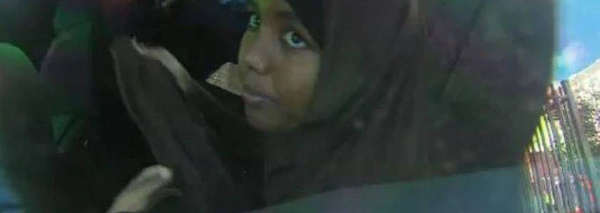 Adelaide woman acquitted of Islamic State membership had advanced notice of Kenya attack