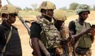 Attacks in Nigeria spark fears of bloodier jihadist strategy