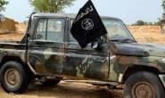 Covid-19 virus re-energises terrorism