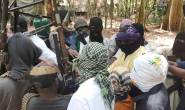Islamic State affiliates are on the march in West Africa