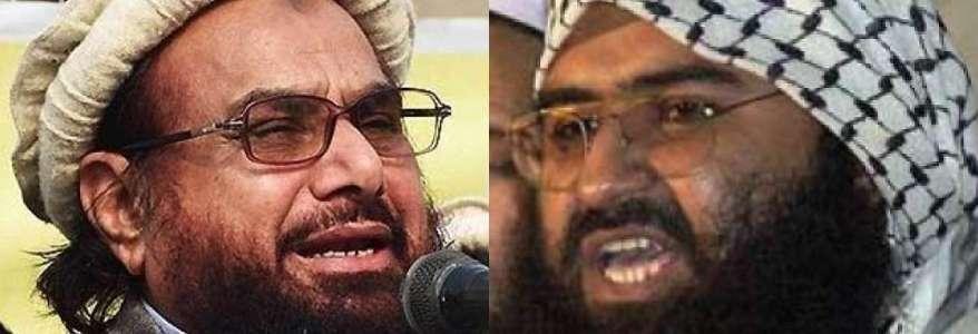 Mission Kabul is on terror groups Jaish-e-Mohammad and Lashkar-e-Taiba radar