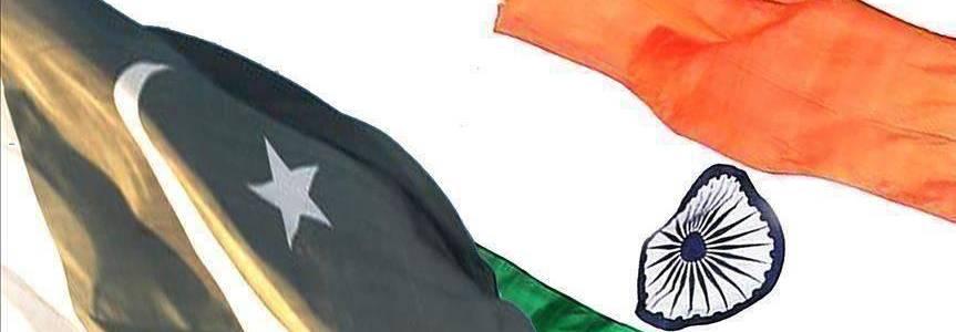 Pakistan accuses India for the Karachi terror attack
