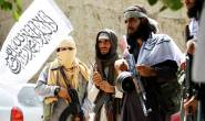 Taliban terrorist group maintains ties with Al-Qaeda despite the U.S. peace deal