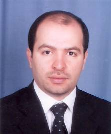 GFATF - LLL - Ali Hassan Berro