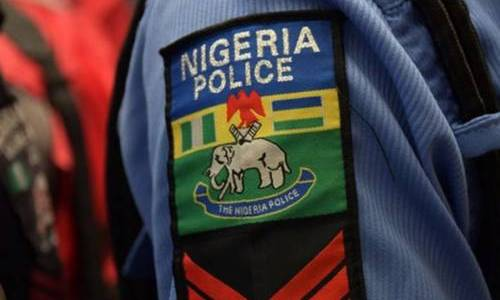 Policeman killed as gunmen abduct four Chinese workers in Cross River State in Nigeria