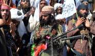 Russia working with Taliban terrorists to speed the US army withdrawal from Afghanistan