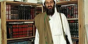 Taliban allowing Al Qaeda training camps and providing support