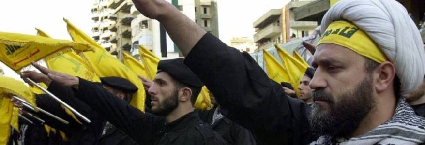 The European Union must designate Hezbollah as terror organization