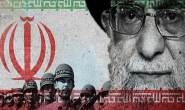 The Iranian Regime continues its terror campaign on European soil