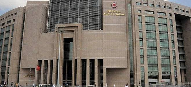 Turkish court sentenced French national and al-Qaeda member to imprisonment