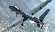 US airstrike kills Al Qaeda-linked terrorist and destroys terrorist checkpoint in Somalia