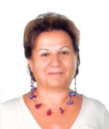 GFATF - LLL - Naila Naguib Hatim