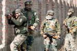 GFATF - LLL - Terror Attack Averted as Indian Army Recovers IED Planted by Terrorists in South Kashmir