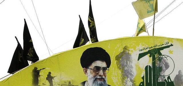 How Hezbollah terrorist group destroyed Lebanon with backing of Iran