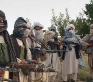 GFATF - LLL - Two Afghan engineers killed in Taliban attack on Kabul Parwan highway