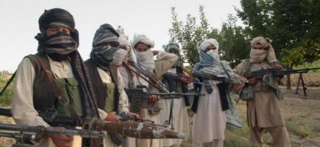 Two Afghan engineers killed in Taliban attack on Kabul-Parwan highway
