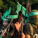 Hamas members in Lebanon to meet Palestinian Islamic Jihad officials ahead of possible meeting with Hezbollah