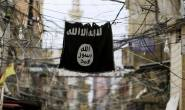 Intel agencies in India claim that Islamic State terror group is present across country