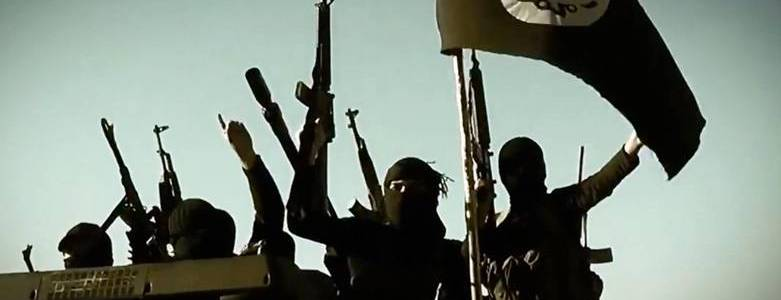 Islamic State terrorist group retains huge financial resources