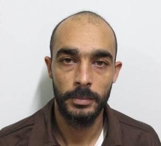 GFATF - LLL - Mahmoud Maqdad