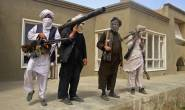 Many freed Taliban prisoners have rejoined the insurgency