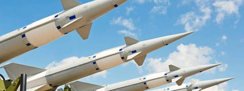 US army is using secretive missiles to eliminate the al-Qaeda leaders in Syria