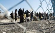 Albania to repatriate four children and a woman from Syria's Al-Hawl camp