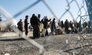 Albanian authorities repatriate Islamic State women and children despite controversy