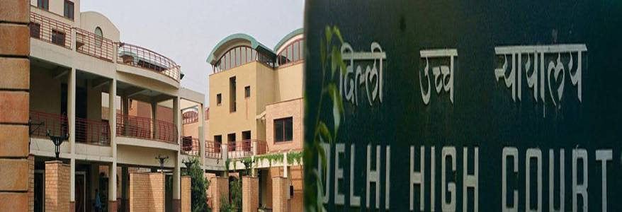 Court in Delhi awards varying jail terms to thirteen Islamic State operatives