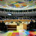 EU Council renewed sanctions against Al-Qaeda and Islamic State terrorist groups
