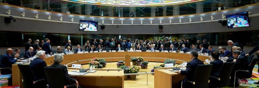 EU Council renewed sanctions against Al-Qaeda and Islamic State terrorist groups