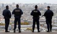 French citizens face security threat everywhere