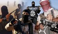 Islamic State tells supporters to target oil pipelines and westerners in Saudi Arabia