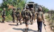 Terrorists continue to target Bharatiya Janata Party leaders in India's Jammu and Kashmir