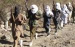 GFATF - LLL - Lashkar e Taiba and Jaish e Mohammad terrorists backing Taliban in fighting in Helmand