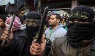 Palestinian TV glorifies efforts of terrorists who murdered Israelis