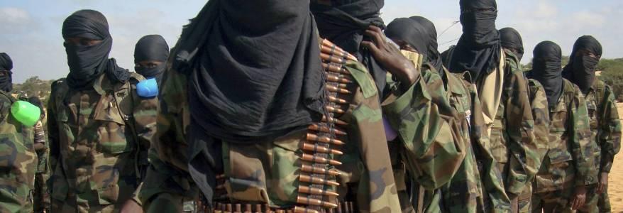 Six Somali soldiers killed by landmine blast near Bal'ad