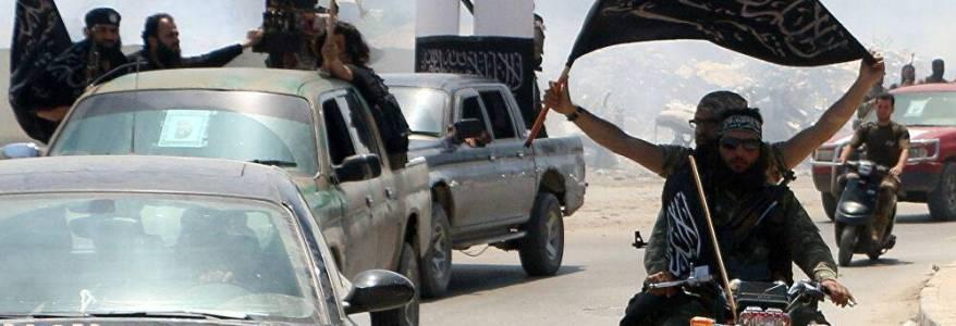 US authorities has imposed sanctions on an Australia-based Al-Qaeda facilitator