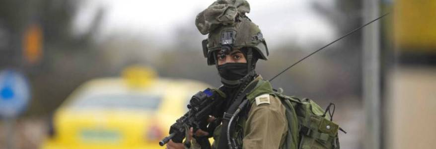 Hamas encourage terror attacks from the West Bank