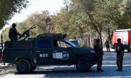 Taliban terror attacks killed six security force members in Afghanistan